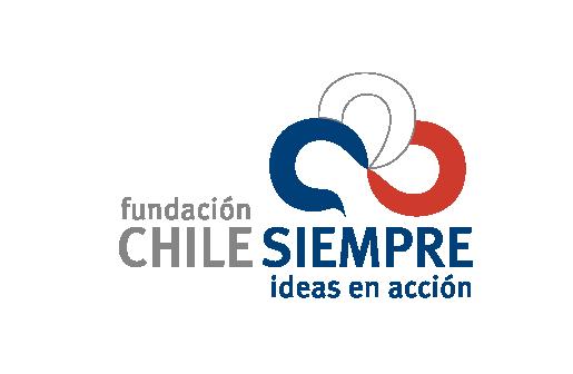 Chile Siempre